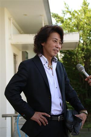 【競馬】藤田伸二元騎手、騎手免許1次試験を受験「北海道を盛り上げたい」