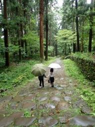 katuyama2_026_convert_20170918185954.jpg