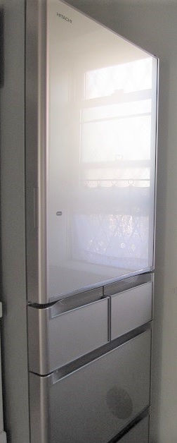 WEB_冷蔵庫買い換え
