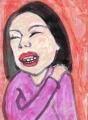 1椿 鬼奴は、日本のタレント、お笑い芸人