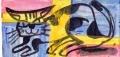 5ネコ迷画 (1)