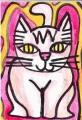 5ネコ迷画 (12)