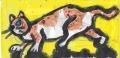 5猫迷画ニャーオ (3)