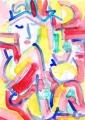 4パウル・クレー(Paul Klee、 (6)