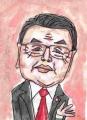 2新閣僚 世耕 弘成(せこう ひろしげ)(4)