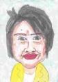 2新閣僚、上川 陽子 (1)