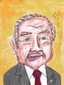 2新閣僚鈴木 俊一(すずき しゅんいち)