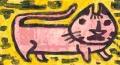 5猫が (1)