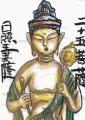 3源信展25菩薩 (1)