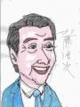 1スッキリ (3)
