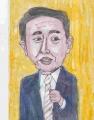2民進党前原誠司
