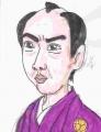2小泉 孝太郎 こいずみ こうたろう (3)