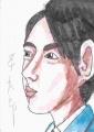 1小泉 孝太郎 こいずみ こうたろう (1)