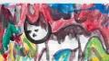 5ネコ迷画五色ニャー (6)