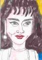 1小柳ルミ子 (1)