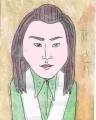 2ひよっこ伊藤沙莉