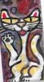 5猫迷画真夜中のスキャンダル (2)