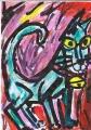 5ネコ迷画鈴 (1)