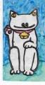 4まねき猫 (3)