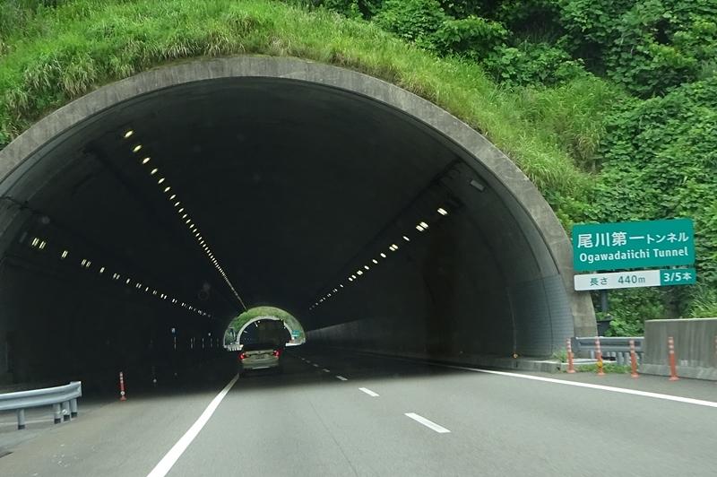 DSC09344連続5本トンネル