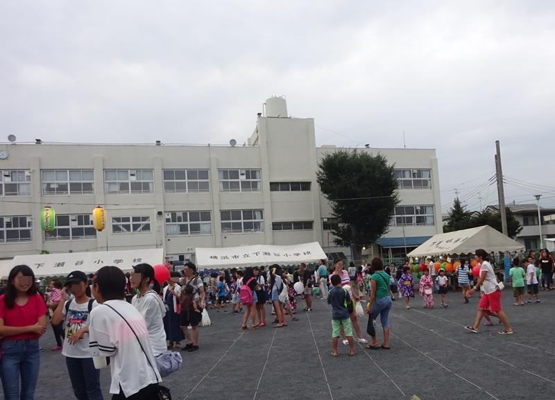 DSC09484ふるさと祭り3
