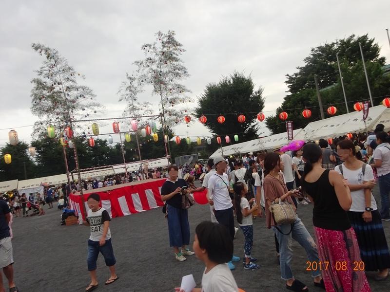 DSC09480ふるさと祭り2