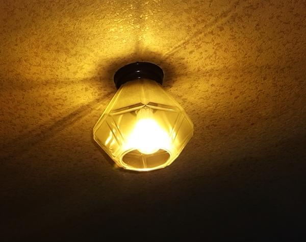 DSC09675LED電球