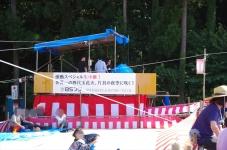 2017katakai004.jpg