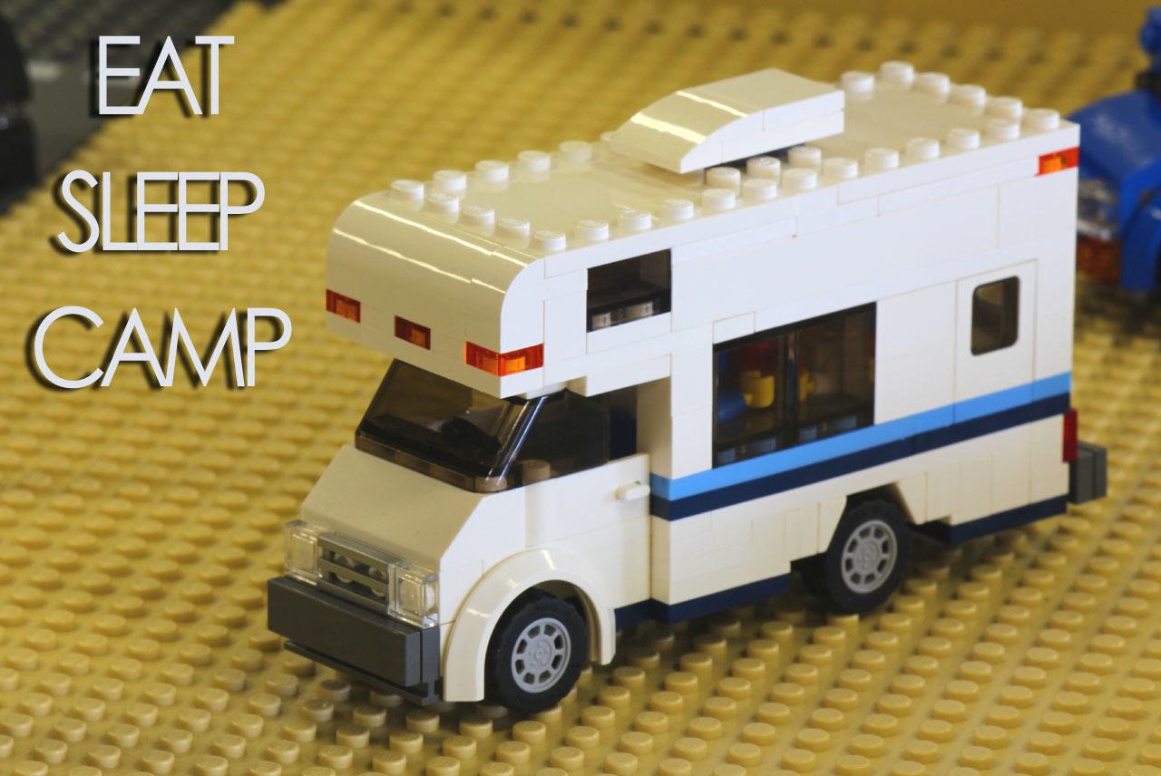 eatsleepcamp_1.jpg