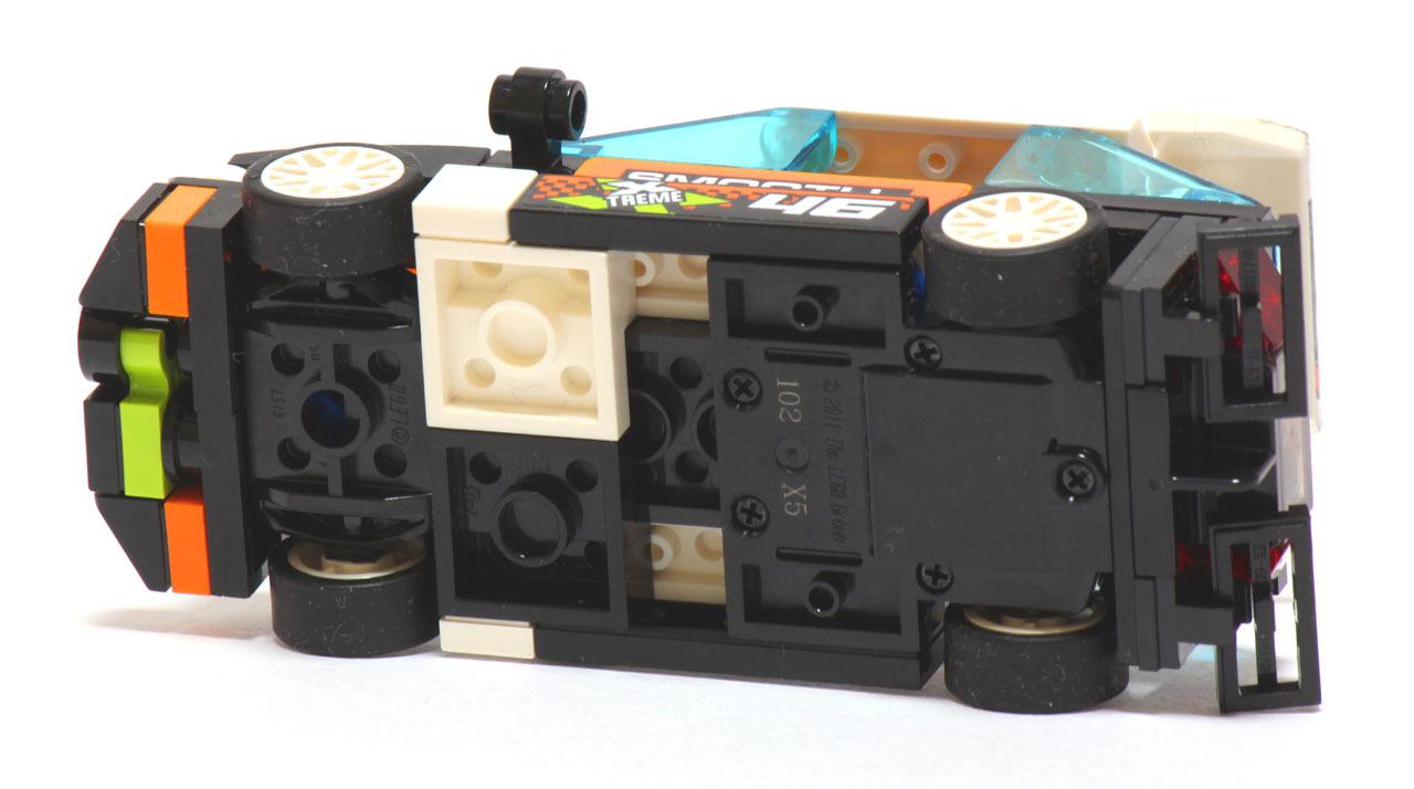 motoredracer_4.jpg