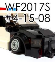 ワンフェス2017夏また新キット出します! 4-15-08 JLUGブース