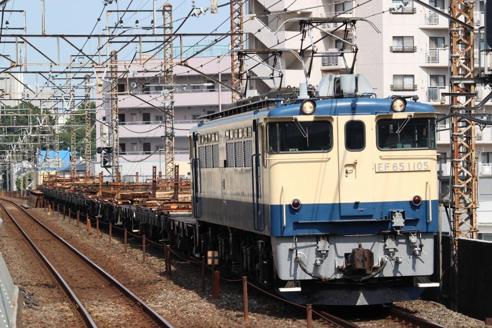 s_IMG_79566-1.jpg