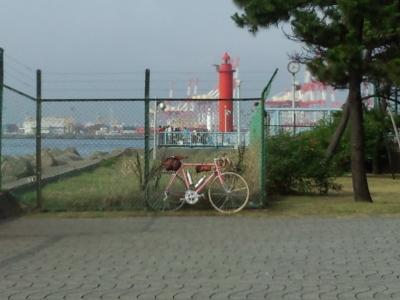 横浜グルメポタ