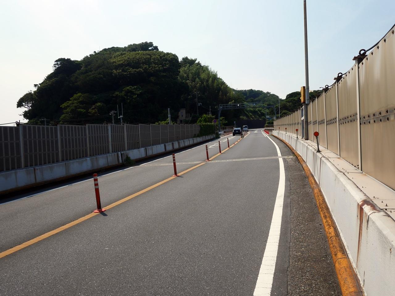 170710藤沢-05