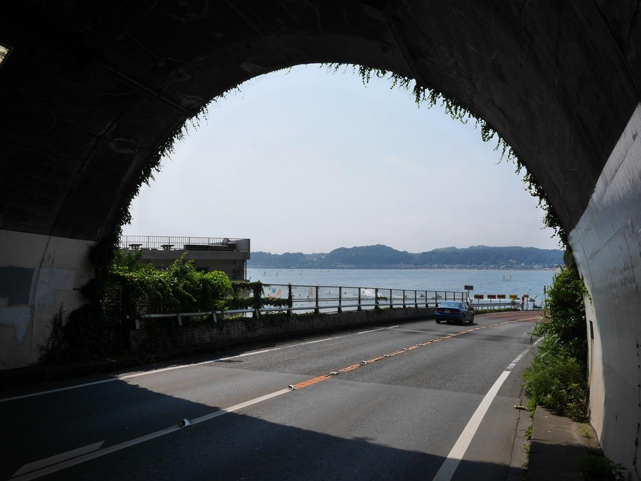 170710藤沢-06
