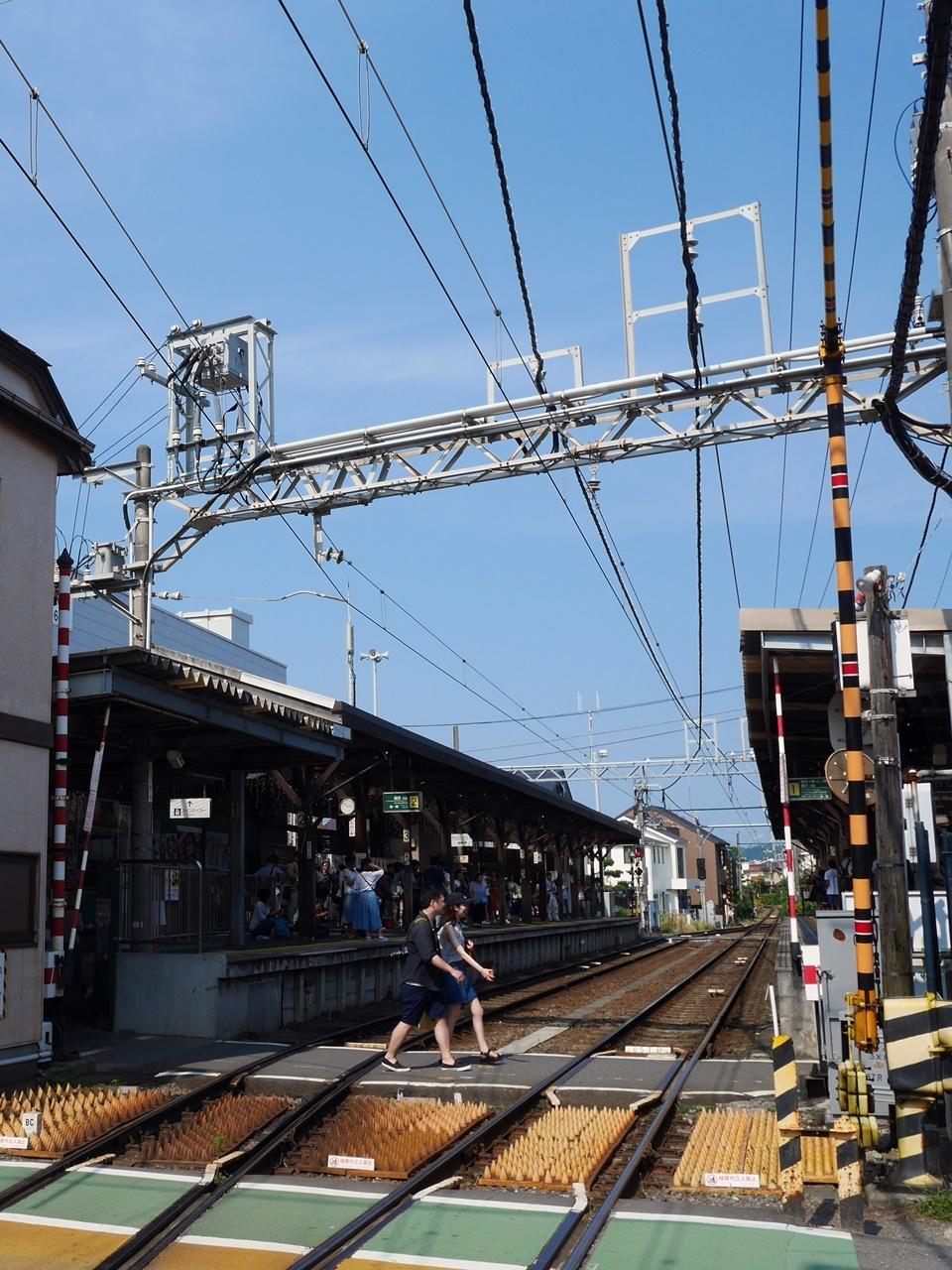 170710藤沢-10