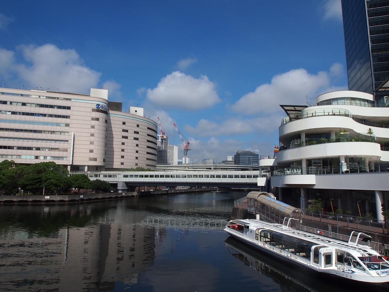 高校野球神奈川大会170728-01