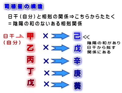index-siroku_20170915031346473.jpg