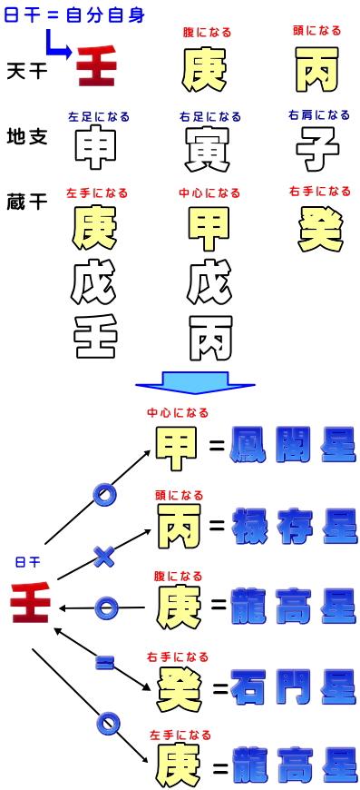 indexBg_1K_0no77a12356.jpg