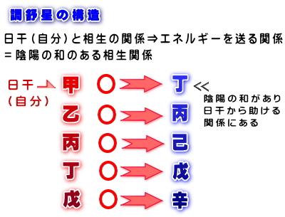 indexBg_1K_0no77a4_2017071700395464b.jpg