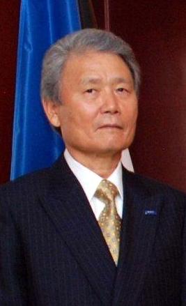 20170713榊原経団連会長
