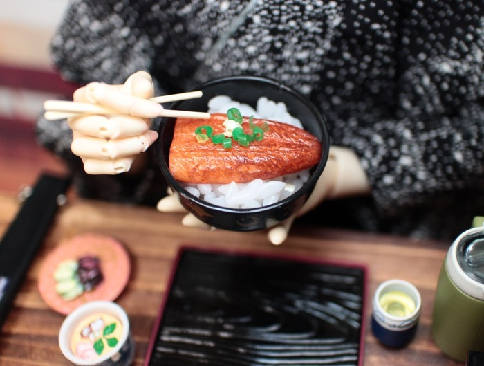 MachiTeisyoku-Unadon06.jpg