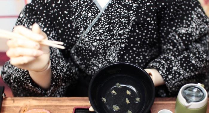 MachiTeisyoku-Unadon09.jpg