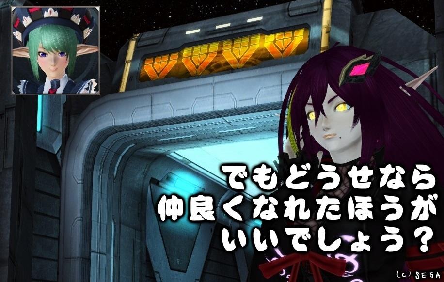 blog199_10.jpg