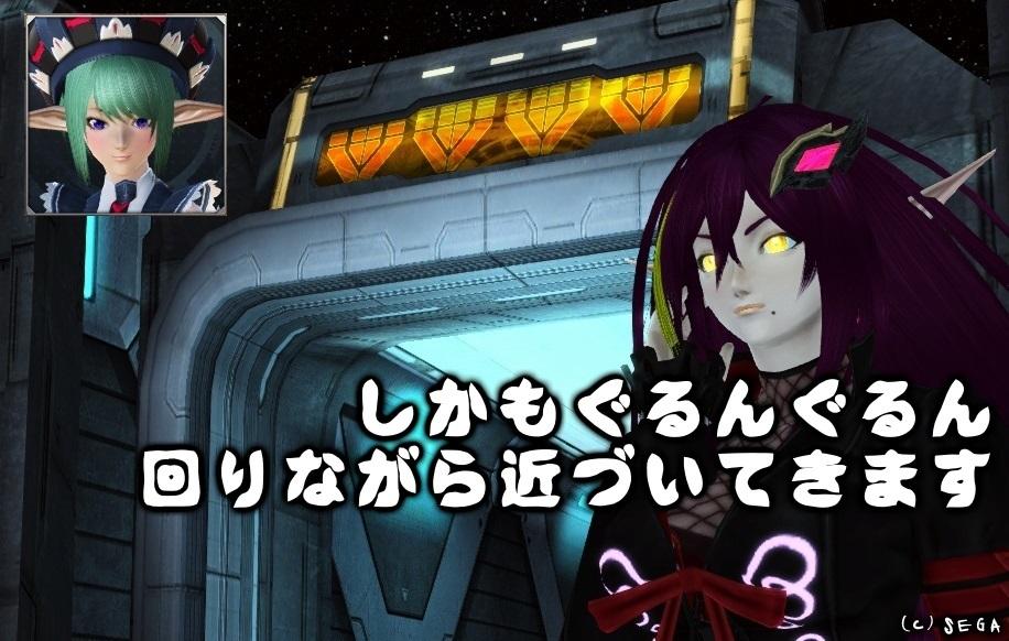 blog199_15.jpg