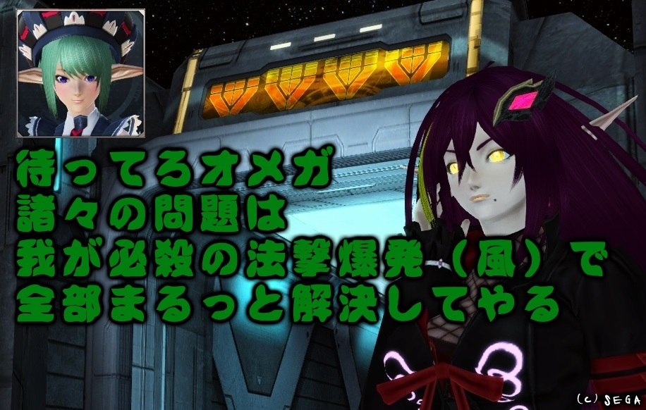 blog199_5.jpg