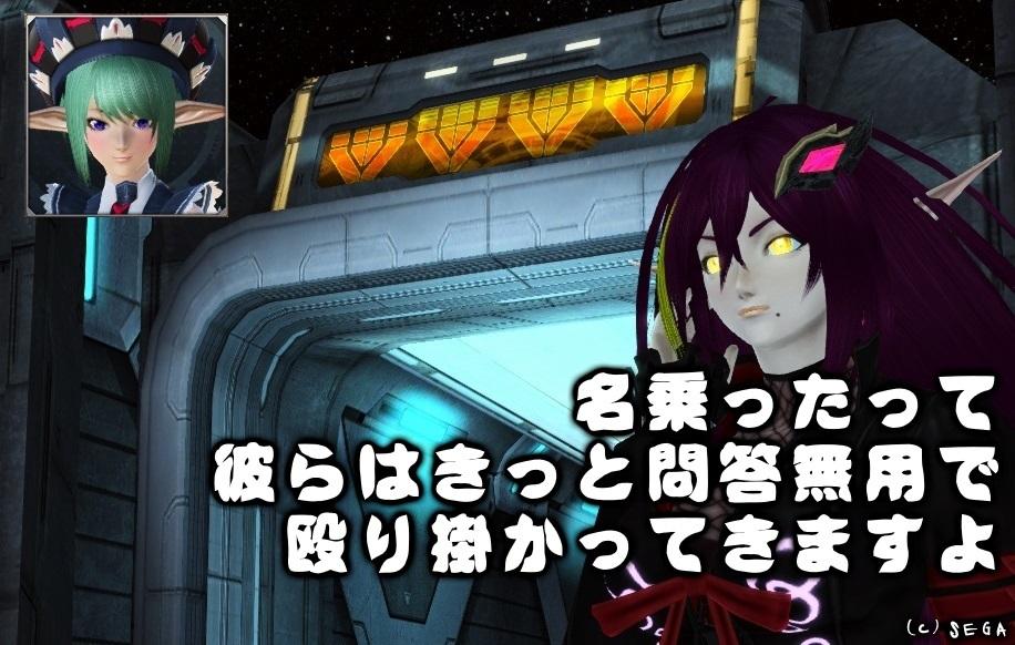 blog199_8.jpg
