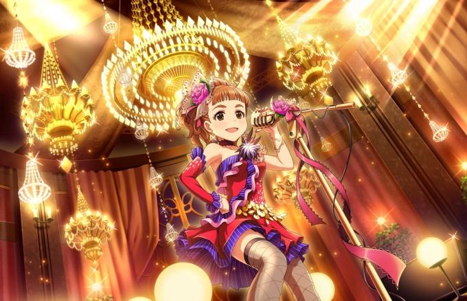 yurikohotaru (4)