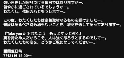 ib (2)