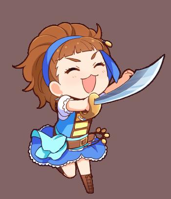 yuriko (1)